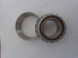 Rolling Bearing Factory Price Bt1b328406 a/Q Non Standard Wheel Bearing pictures & photos