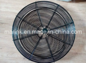 Metal Wire Mesh Fan Guards pictures & photos
