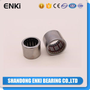 Axk90102 Needle Roller Bearing Own Factory with OEM Accept