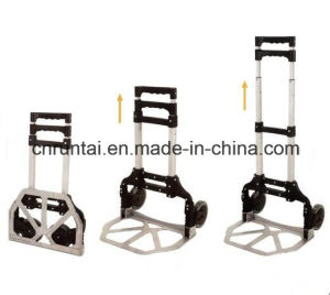 Popular Lightweight Luggage / Baggage Carrier, Utility Tools pictures & photos