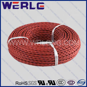 High Temperature Teflon Cable Electrical Cable pictures & photos