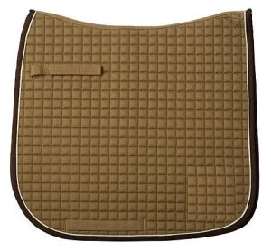 Dressage Saddle Pads pictures & photos