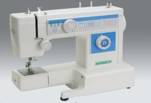 2030 Multi-Function Light-Weight Household Sewing Machine