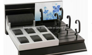 Watch Display Stand for Window Display pictures & photos