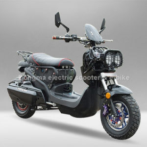 China Electric Scooter Zoomer With1000w Motor By
