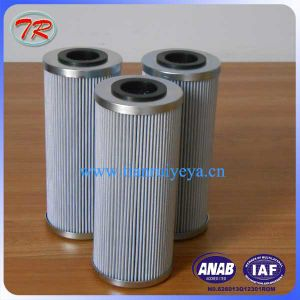 Factory Price Schroeder Filter Element Ks7V Replacement pictures & photos