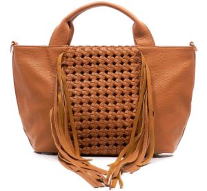 Designer Women Handbags Fashion Ladies Handbags Online Nice Discount Leather Designer Handbags pictures & photos
