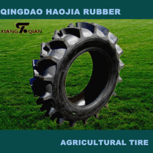 12.4-24 Tractor Tire of R2 Pattern