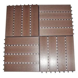 China New Plastic Wood Composite Materials Hips Bath Mat Flooring Diy 402 China Bath Mat Bathroom Fiting