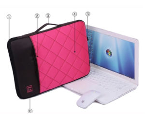 Computer Sleeve and Laptop Sleeve