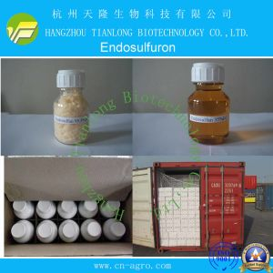 Price Preferential Insecticide Endosulfan (95%TC, 35%EC) pictures & photos