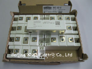 NEW 2MBI150SC-120-03 FUJI IGBT MODULE ORIGINAL