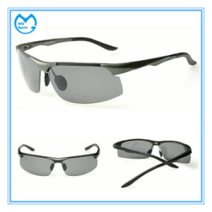 Polarized Prescription Sports Sunglasses Cycling Eyewear pictures & photos