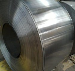 Hr/Cr Stainless Steel Coil pictures & photos