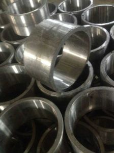 Customized Bearing Accessories Bearing Bush and Bearing Housing pictures & photos