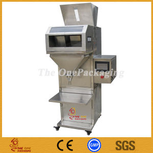 Weighing Machine Check Weigher Weight Checker