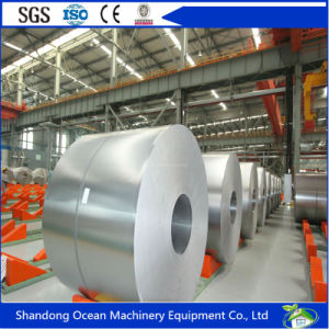 Hot Dipped Galvanized Steel Coils / Gi Coils / HDG Coils for Sale pictures & photos