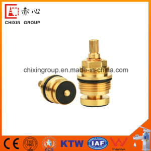Brass Diverter Valve pictures & photos