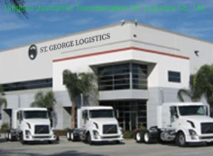 Wholesale Best Freight