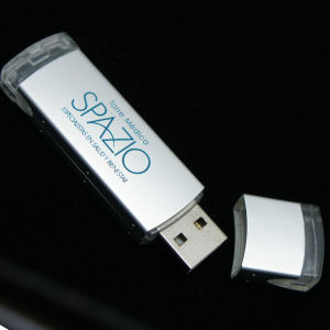 Cheap Custom 1GB-64GB Promotional USB Pendrive pictures & photos