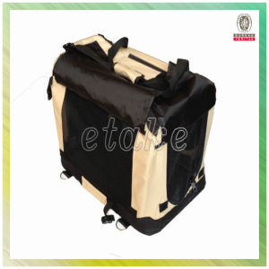 2016 Direct Factory Price OEM Available Dog Pet Carrier, Pet Carrier Bag