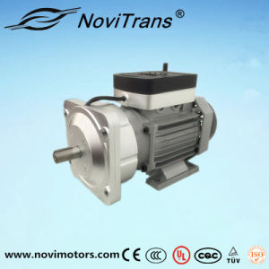 Three Phase Permanent Magnet Synchronous Motor Magnetic-Field-Control Servo Motor (YVM-160) pictures & photos