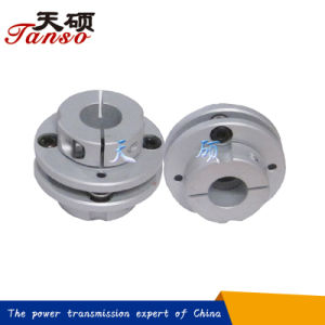 Ts3f Mini Disc/Flange Cpupling for General Machinery pictures & photos