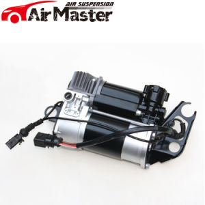 China Rebuild For Audi Q Air Compressor Parts OEM LA - Oem audi parts
