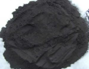 Manganese Dioxide (MnO2) 78-80% pictures & photos