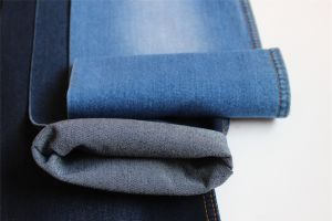Cotton Polyester Spandex Denim For Jeans and Blouse pictures & photos