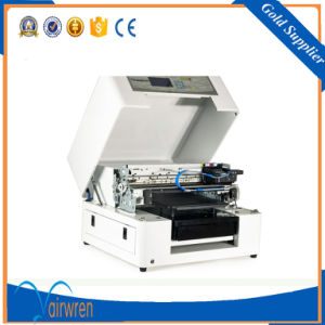 Cheap Direct to Garment Textile T-Shirt Printing Machine Ar-T500 Printer