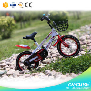 "High Quality 12"" Boys and Girls Bicycle Children Bikes pictures & photos"