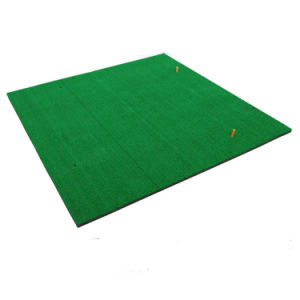 1.5 M X 1.5 M Golf Swing Mat for Sale