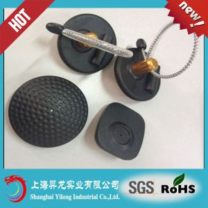 EAS Hard Tag Manufacturer 58kHz EAS Am Tag60 pictures & photos