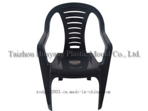 Chair Mould (HY143) pictures & photos
