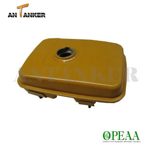 Engine Parts Fuel Tank for Robin Ey20