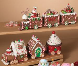 Polymer Clay Christmas Decorations.Polymer Clay Christmas Decoration Polymer Clay Decoration Soft Polymer Clay For Christmas Decoration Rb