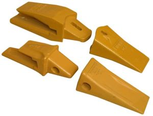 PC200, PC300, PC400 Bucket Teeth for Komatsu Excavator pictures & photos