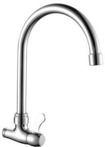 Gagal Cold Sink Tap T011 Brass Tap pictures & photos