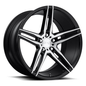 Forged Wheel for Toyota