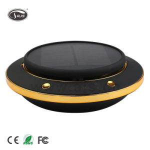 Car Activated Carbon Negative Ion Car Air Purifier