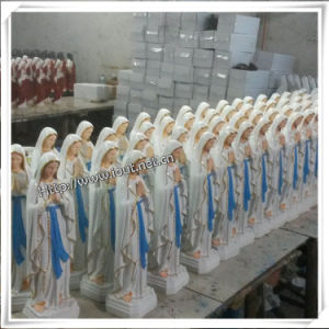 Factory Custom High Quality Poly Resin Statues, Catholic Statues, Religious Statues (IO-ca_samples) pictures & photos