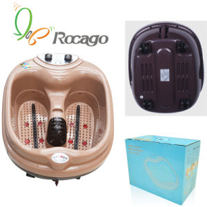 Health Care Products Foot Massager for Household Used pictures & photos