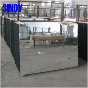High Quality Mirrors for Bathroom Mirror Glass in Customer Size In1830mm*24440mm pictures & photos