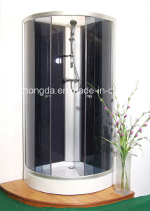 Noble Design Style Shower Room (8213)