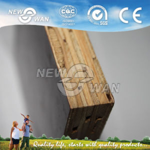 Bamboo Plywood / Bamboo Film Faced Plywood pictures & photos