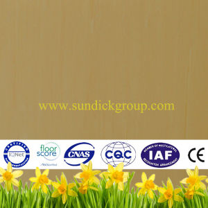 Hot Sales PVC Flooring (SDCO-708)