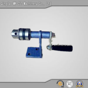 Hand Operated Drill Frame with High Quality pictures & photos
