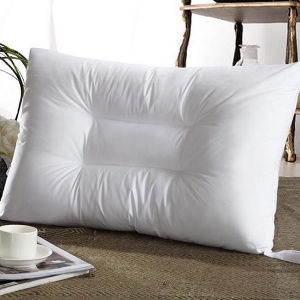 Best-Selling Pillow, Super Soft Hotel Pillow/Baby Pillow/Bamboo Pillow/Neck Pillow pictures & photos