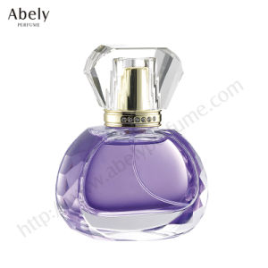 china perfume bottle perfume bottle manufacturers suppliers made